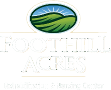 Foothill Acres